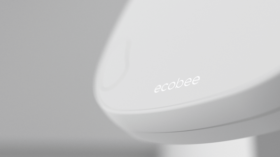 Ecobee_Product_World_02_f01b_jc_v01