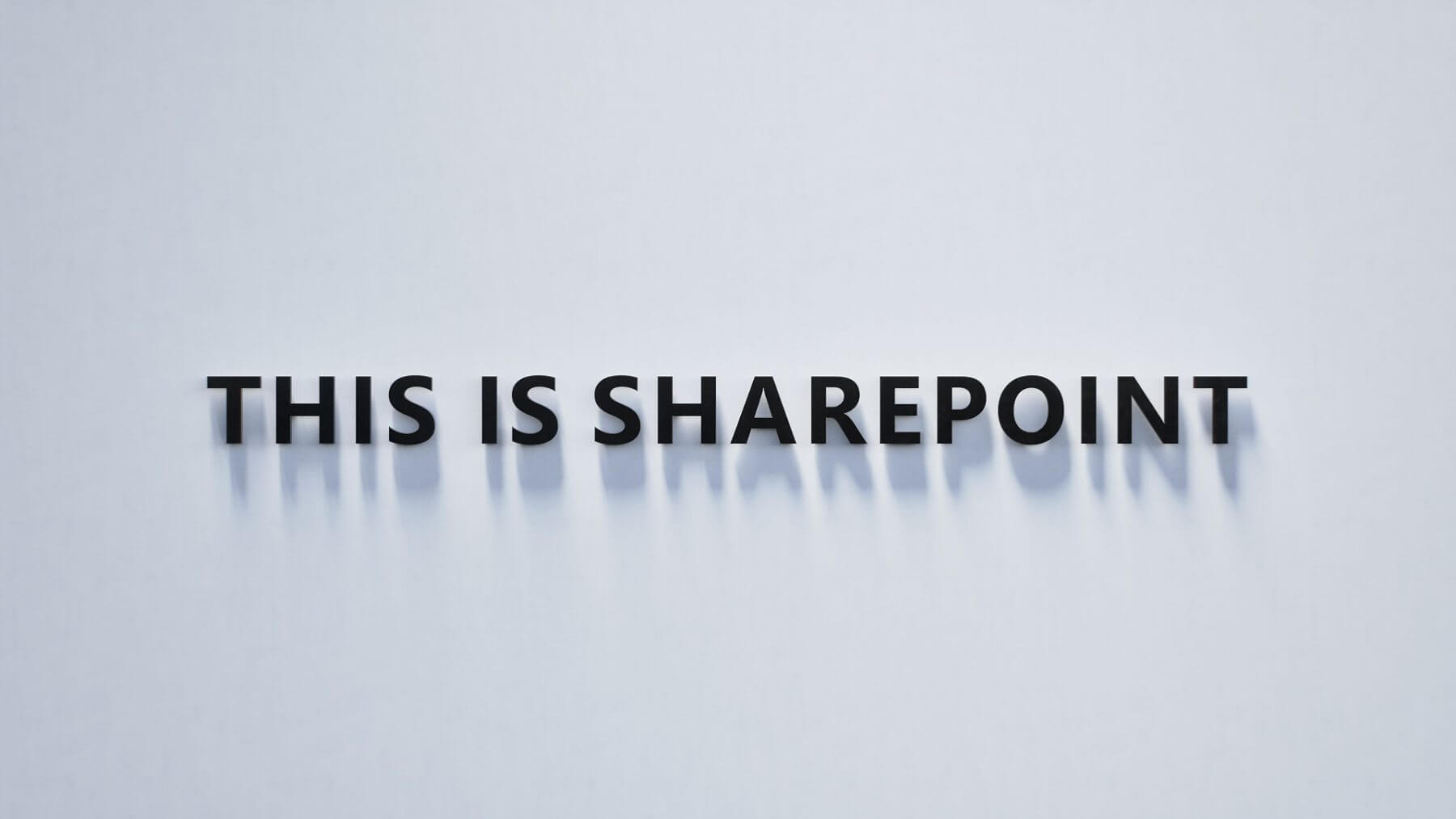 MS_SharePoint (1)