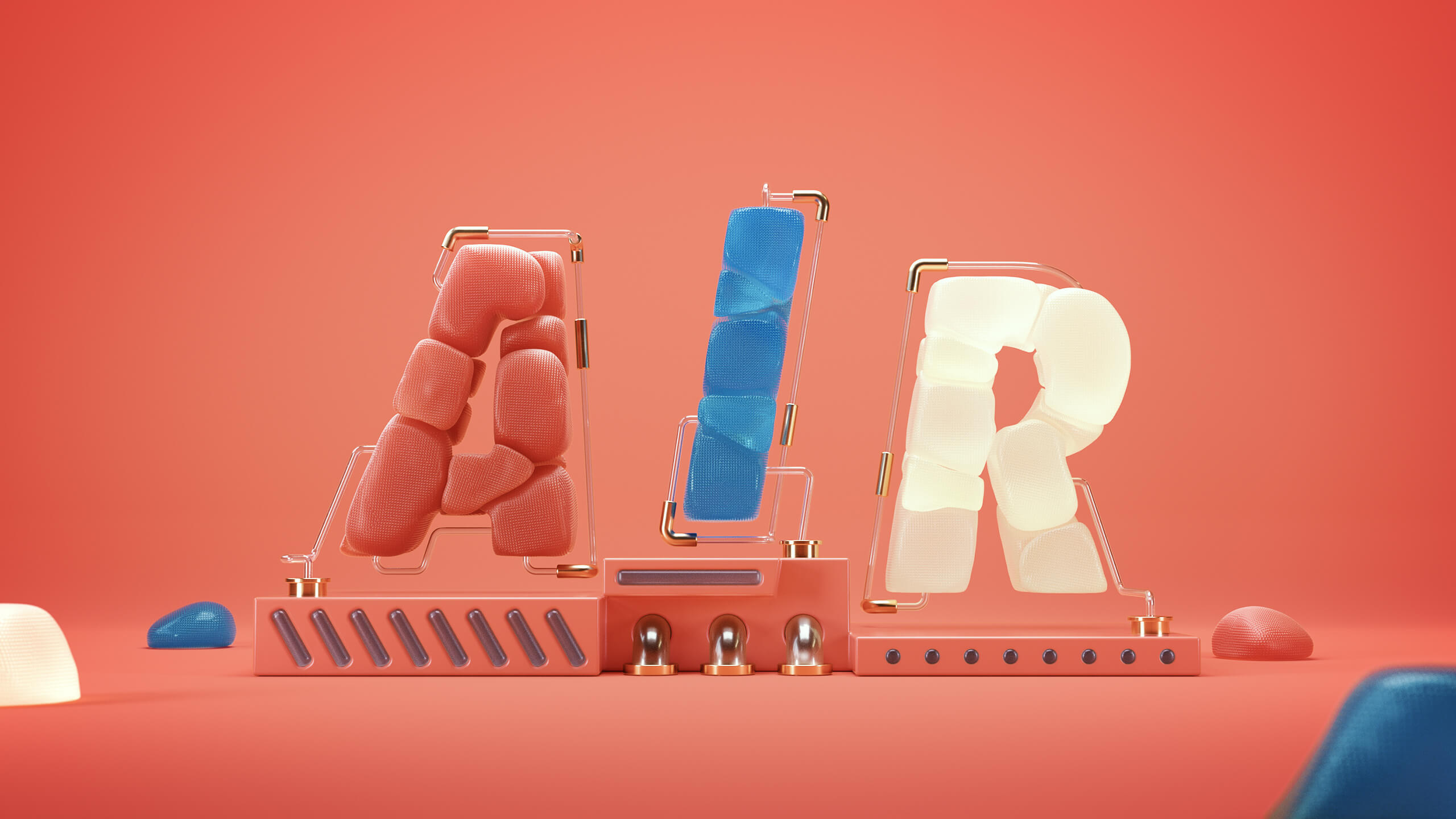 Type Exploration_AIR