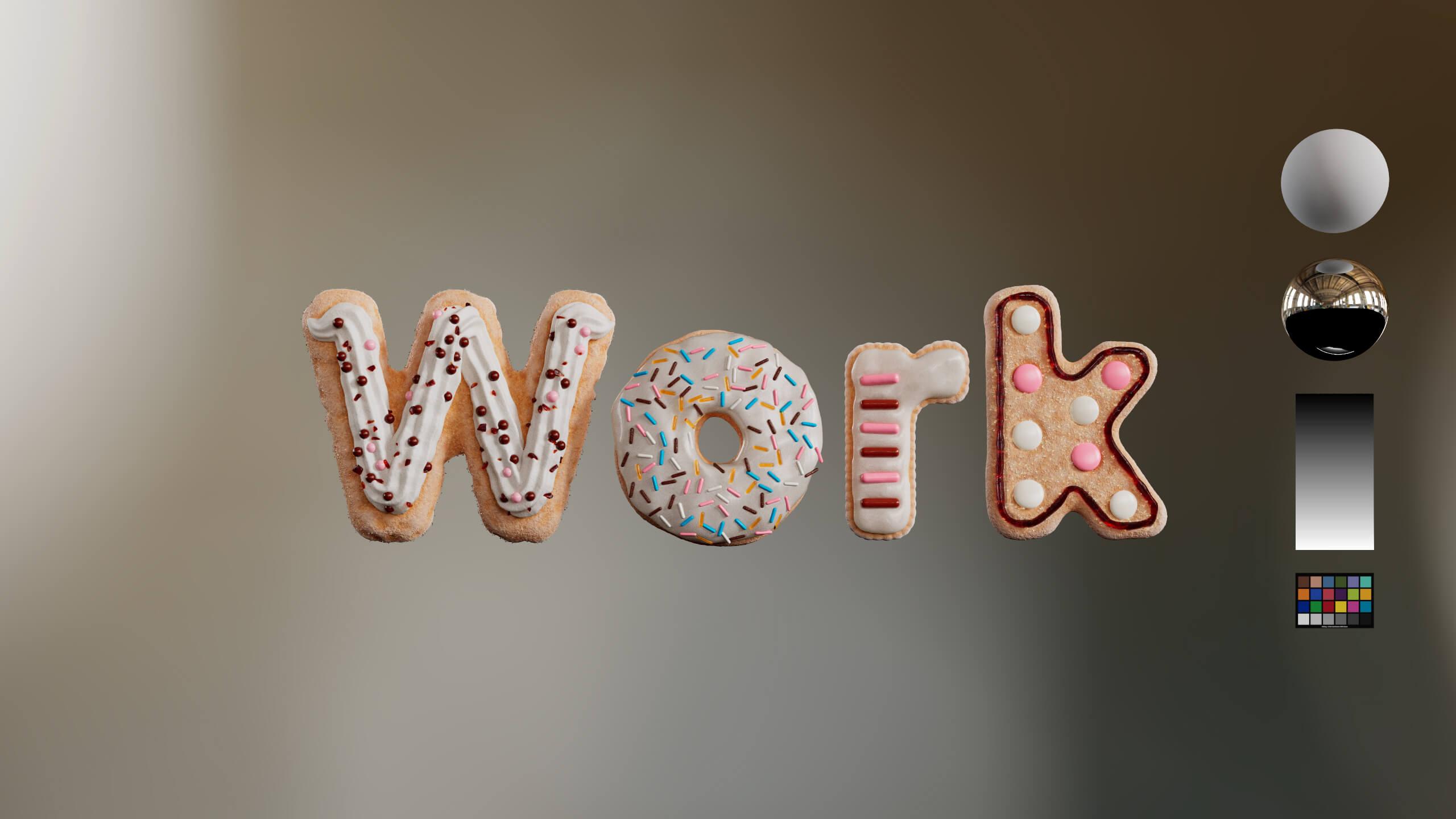 Apple_Work_LD_01