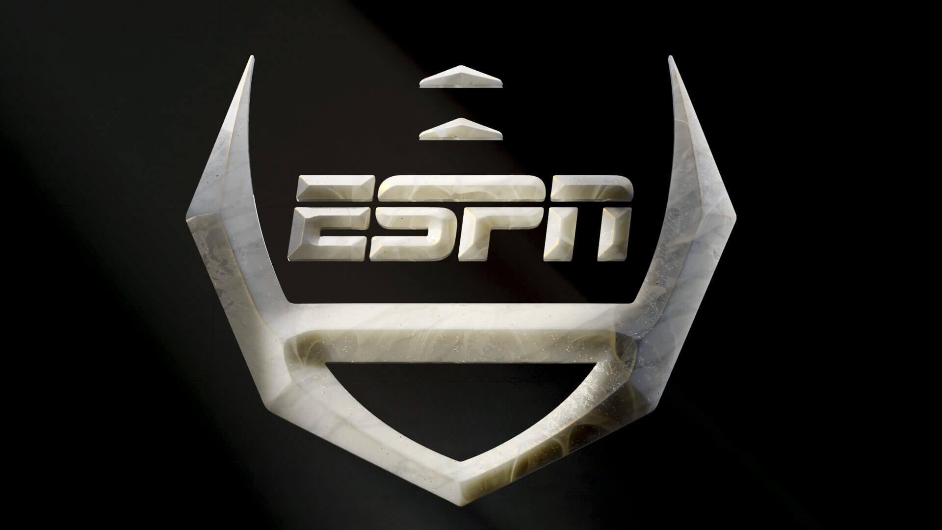 T20_084_ESPN_Shaping_02_04
